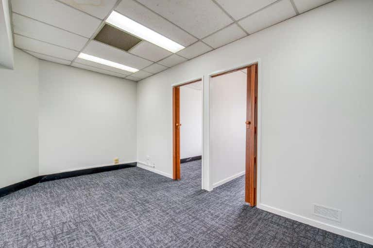 39/120 Bloomfield Street Cleveland QLD 4163 - Image 4