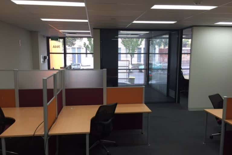 744 A Queensberry Street North Melbourne VIC 3051 - Image 2