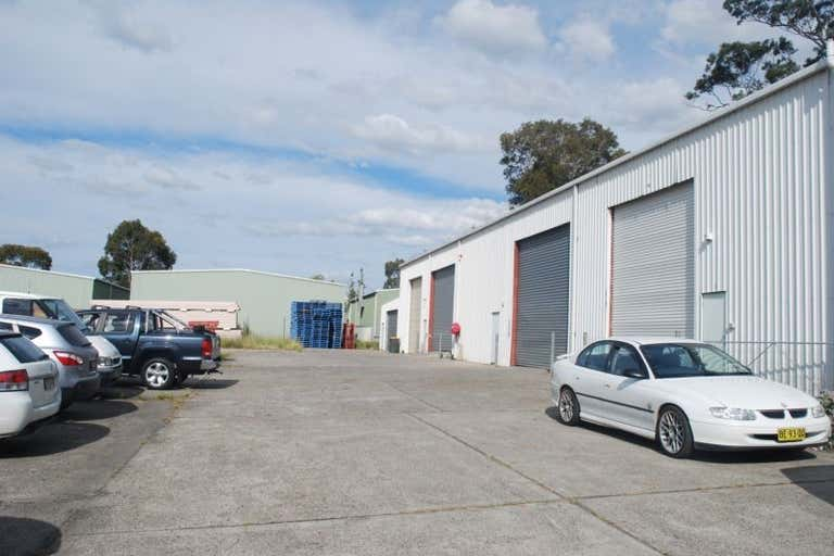 Shed 5, 12 Norfolk Avenue South Nowra NSW 2541 - Image 4