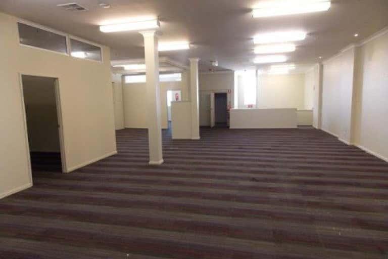 Level 3, 116 Hunter Street Newcastle NSW 2300 - Image 4