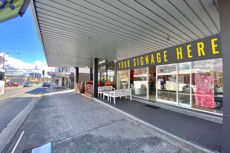 Shop 2/113 Scarborough Street Southport QLD 4215 - Image 2