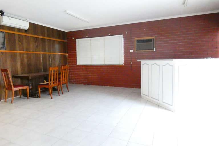 47 Wodonga Street Beverley SA 5009 - Image 4