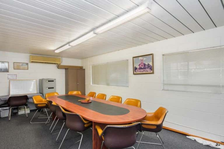 799 FLINDERS Street Townsville City QLD 4810 - Image 4