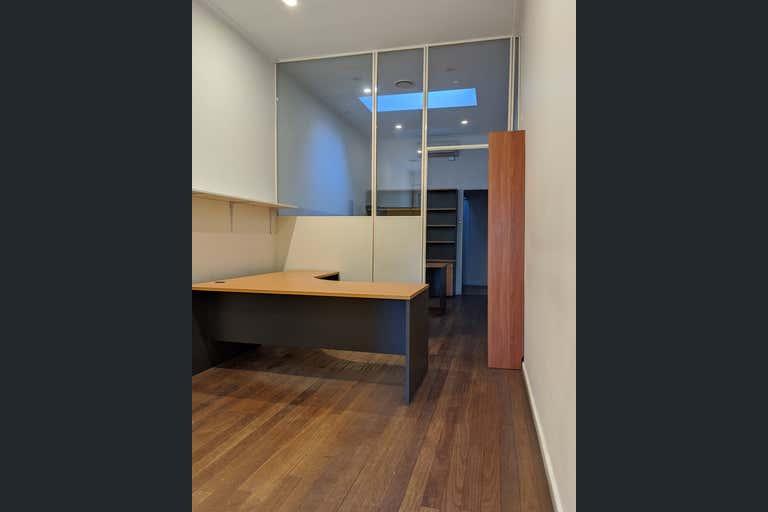 328 Bay Street Port Melbourne VIC 3207 - Image 2
