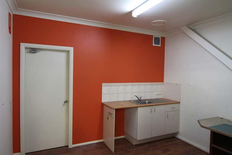 5/159 Dalton Street Orange NSW 2800 - Image 3