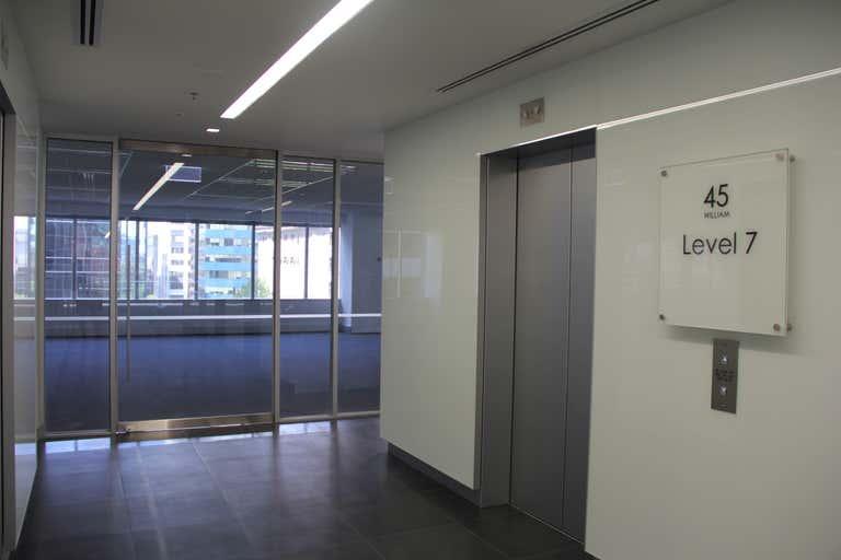 Level 7 Suite 2, 45 William Street Melbourne VIC 3000 - Image 4