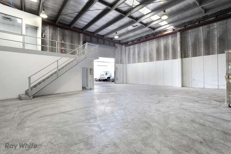Unit 11, Unit 11, 142 James Ruse Drive Parramatta NSW 2150 - Image 2