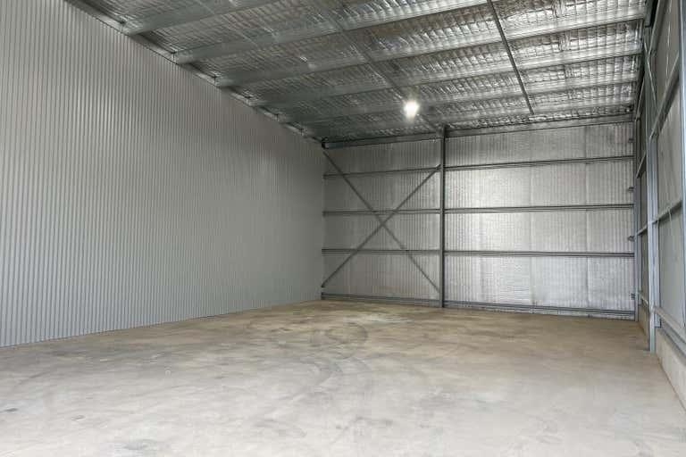 Unit  17, 5 Ralston Drive Orange NSW 2800 - Image 2