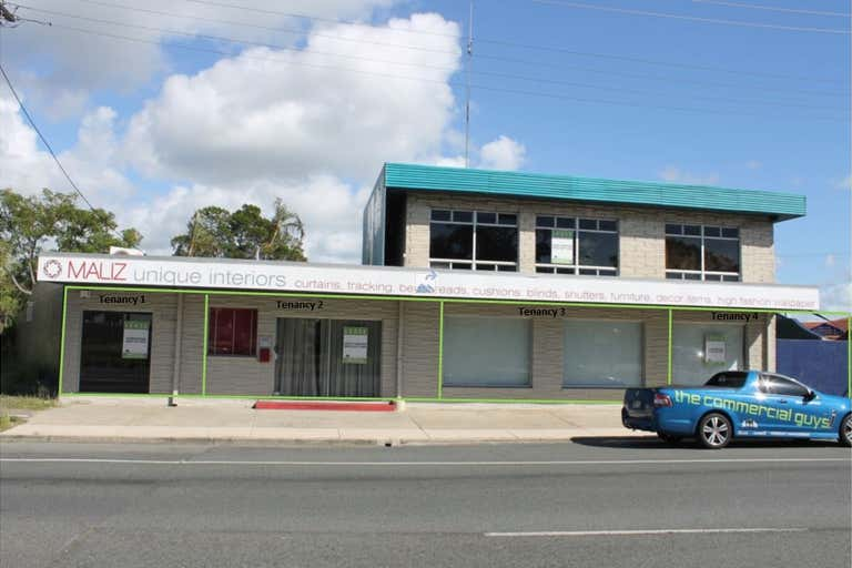 1, 2 & 5/17 Benabrow Ave Bellara QLD 4507 - Image 1