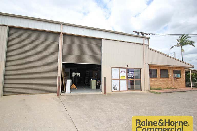 3/3 Moonbi Street Brendale QLD 4500 - Image 1