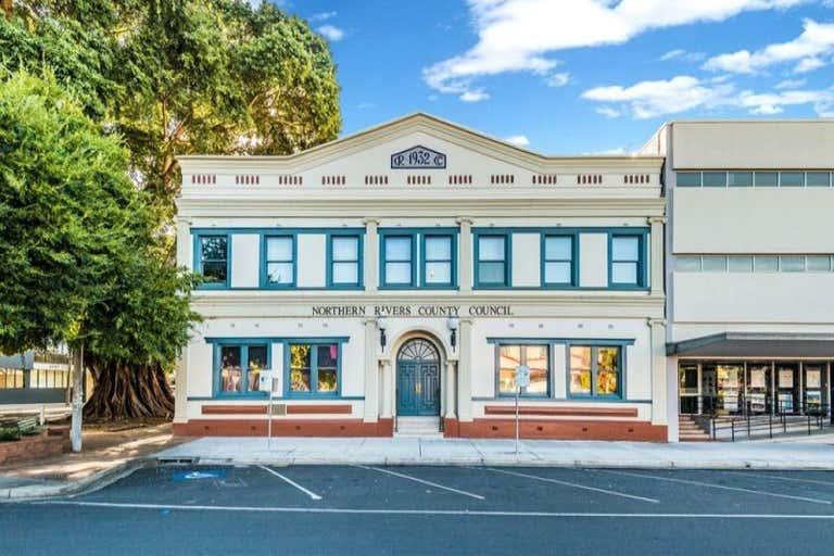 17-19 Prince Street Grafton NSW 2460 - Image 1