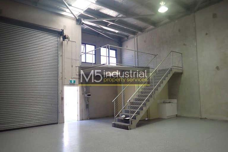 D14, 5-7 Hepher Road Campbelltown NSW 2560 - Image 2