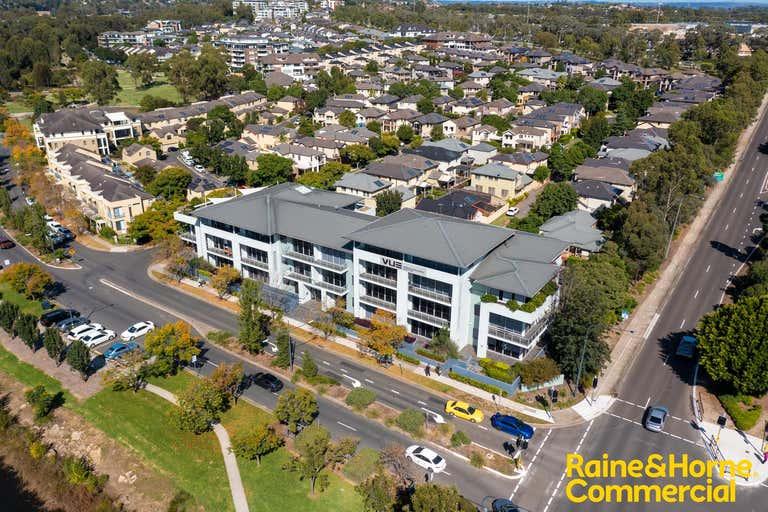 2.02 & 2.03, 1 Centennial Drive Campbelltown NSW 2560 - Image 2