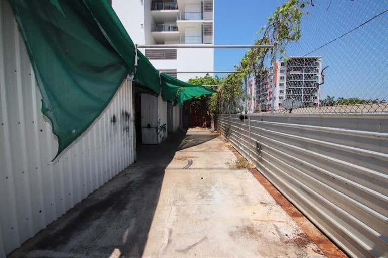 9 Daly Street Darwin City NT 0800 - Image 4