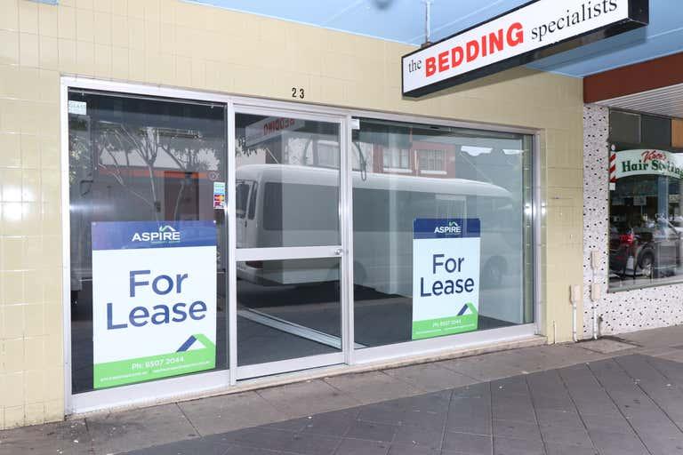 Shop 23 Penshurst Street Penshurst NSW 2222 - Image 2