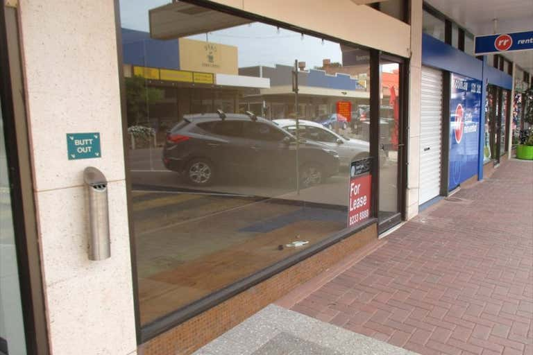 Whyalla City Plaza , Suite 5, 2-14 Patterson Street Whyalla SA 5600 - Image 4