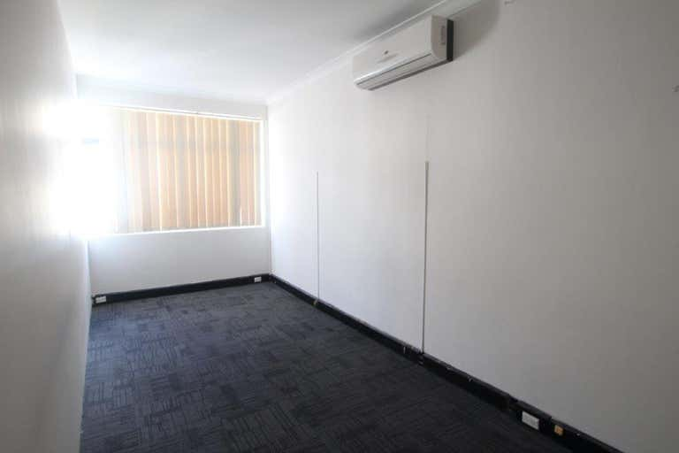Suite 3 Level 1, 12 Bankstown City Plaza Bankstown NSW 2200 - Image 2