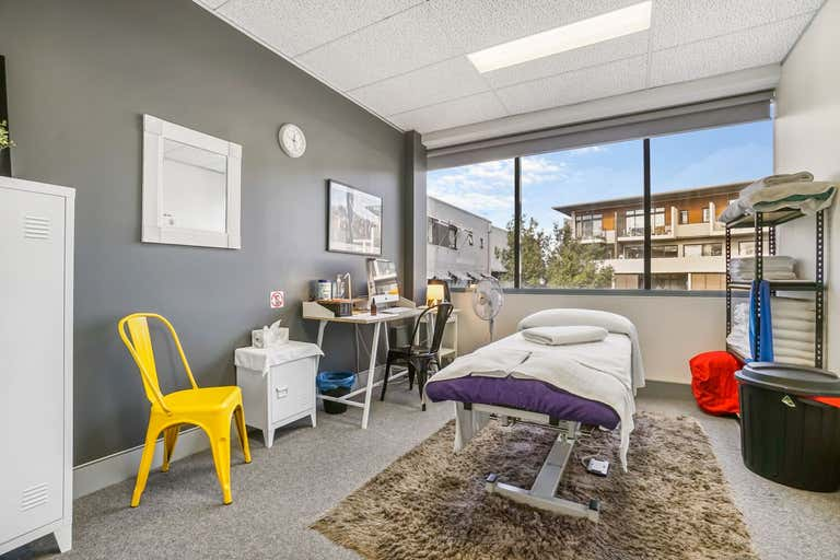 Suite 207/1 Erskineville Road Newtown NSW 2042 - Image 1