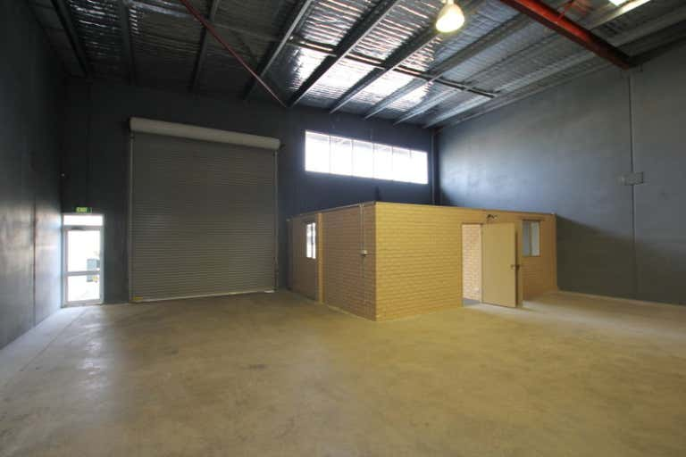 Unit 2, 730  Marshall Road Malaga WA 6090 - Image 4