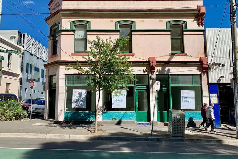99 & 101-103 Brunswick Street Fitzroy VIC 3065 - Image 4