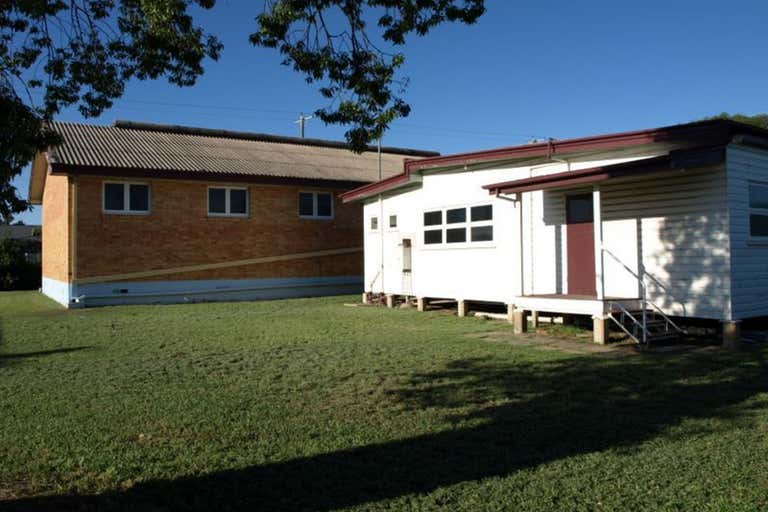 46 - 48 Hawthorne Street Roma QLD 4455 - Image 2