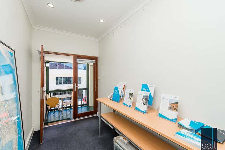 11/5 Colin Street West Perth WA 6005 - Image 4