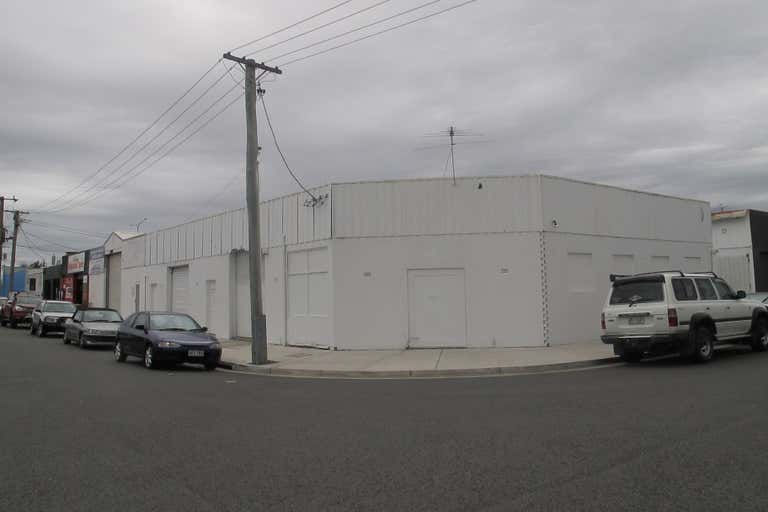 42-44 Cronulla Avenue Mermaid Beach QLD 4218 - Image 2