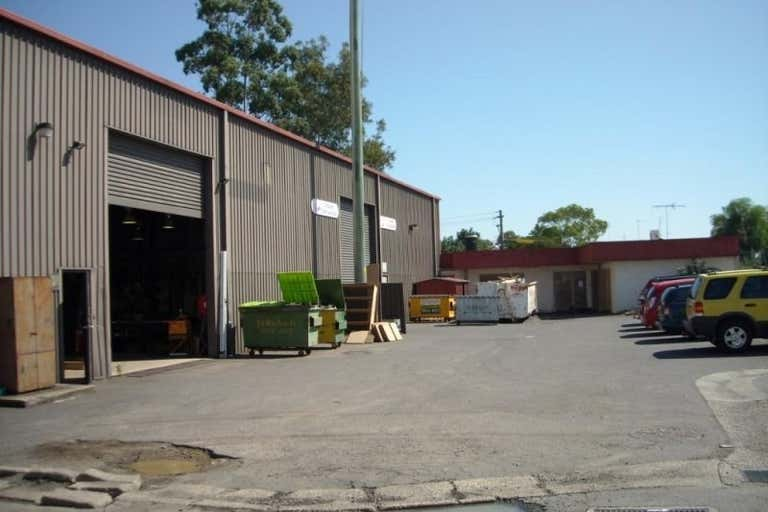 139A Russell Street Emu Plains NSW 2750 - Image 3