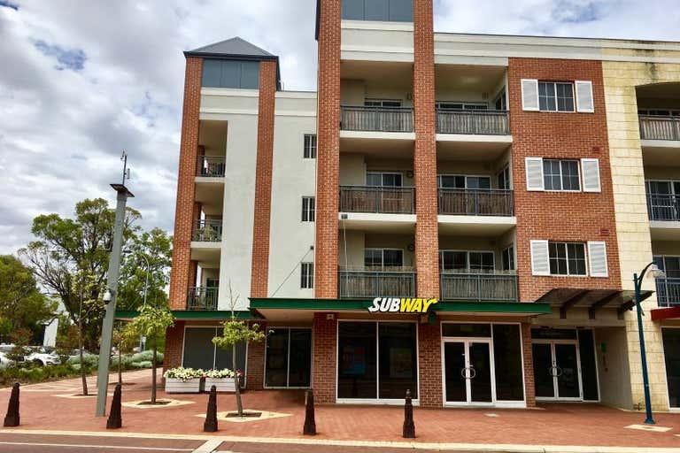 Unit 1, 165 Grand Boulevard Joondalup WA 6027 - Image 3