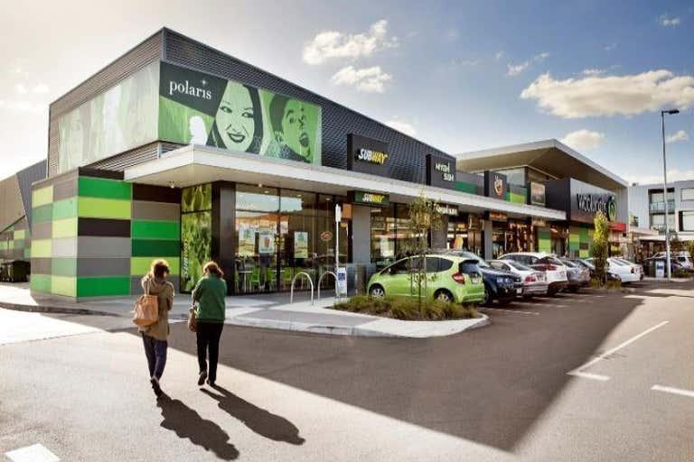 Shop A8, Polaris Town Centre, 1056 Plenty Road Bundoora VIC 3083 - Image 2