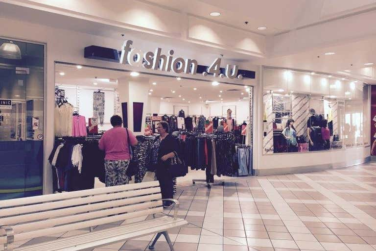 Parabanks Shopping Centre, Shop 28 - 29, 68 John Street Salisbury SA 5108 - Image 1