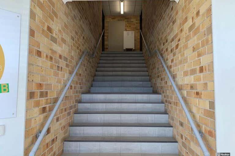 Suite 4, 10 Queen Street Woolgoolga NSW 2456 - Image 3