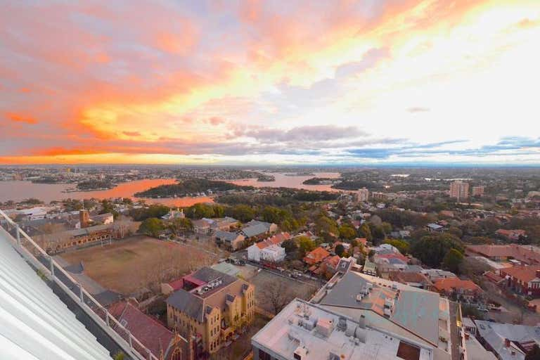 73/40 Mount Street North Sydney NSW 2060 - Image 3