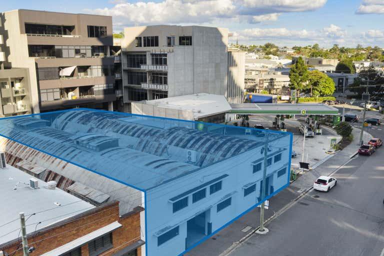 3 & 5 Stratton Street Newstead QLD 4006 - Image 4