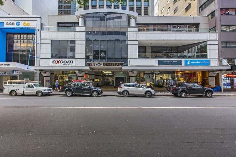 Ground Floor, 344 Queen Street Brisbane City QLD 4000 - Image 3
