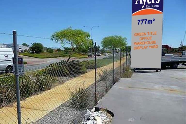 12 Millrose Drive Malaga WA 6090 - Image 3