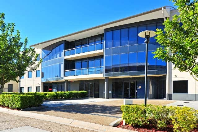 Frenchs Forest NSW 2086 - Image 1