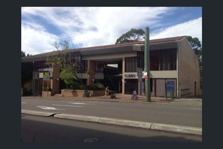 G03/10 Edgeworth David Ave Hornsby NSW 2077 - Image 1