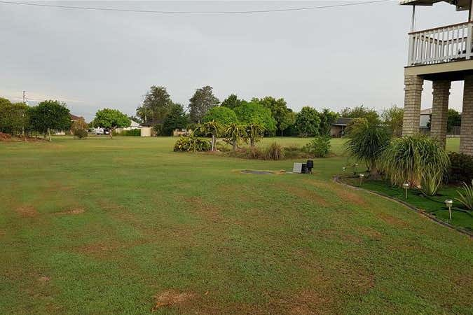 2 Pine Road Richlands QLD 4077 - Image 4