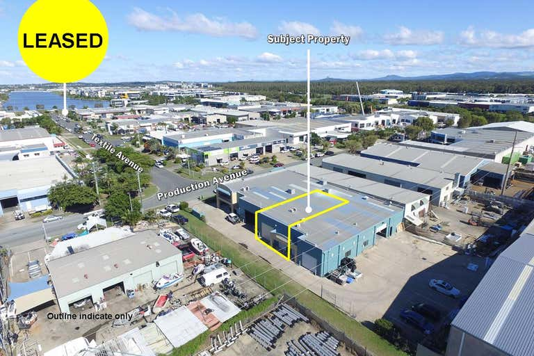 2/31 Production Avenue Warana QLD 4575 - Image 1