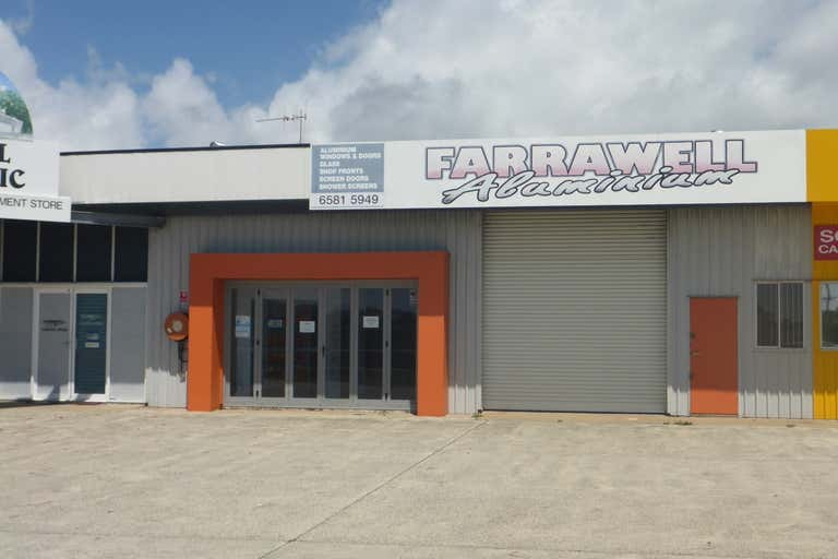 Bay 4, 148 Lake Road Port Macquarie NSW 2444 - Image 2