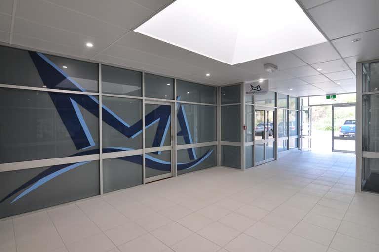 Suite 4, 95 Denham Street Townsville City QLD 4810 - Image 2