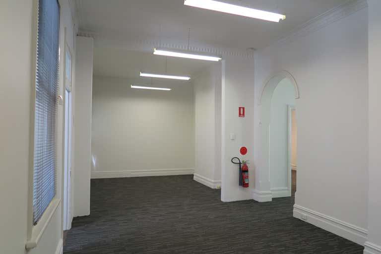 102  Colin Street West Perth WA 6005 - Image 3