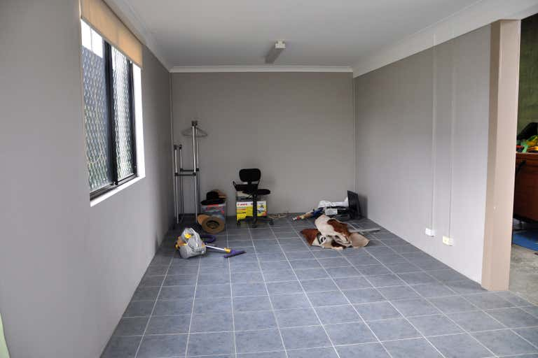 1/5 Forge Drive Coffs Harbour NSW 2450 - Image 3