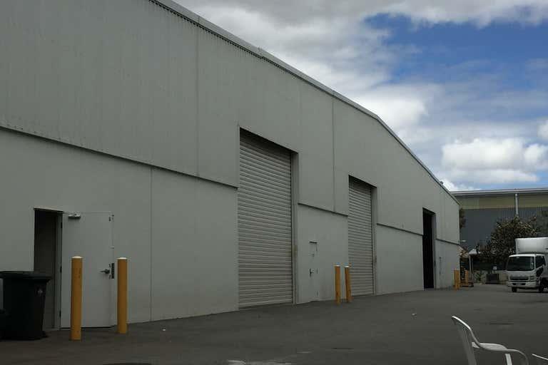 13 Hazelhurst Street Kewdale WA 6105 - Image 2