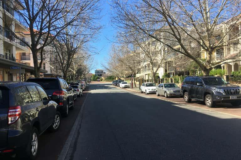 76/20 Royal Street East Perth WA 6004 - Image 4