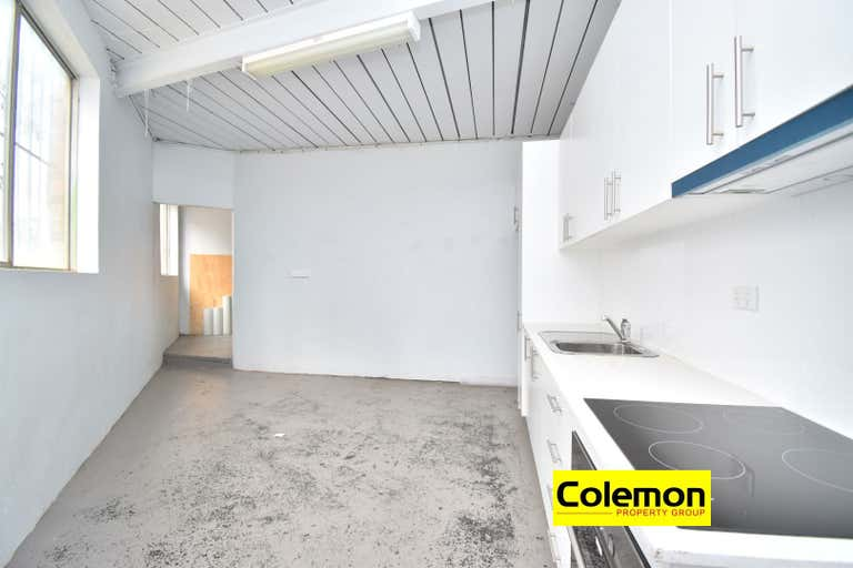 LEASED BY COLEMON SU 0430 714 612, 4/62 Constitution Road Dulwich Hill NSW 2203 - Image 4