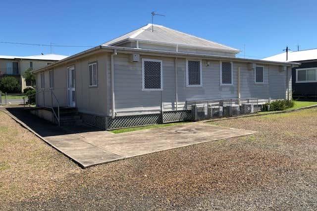33 Princess Street Macksville NSW 2447 - Image 3