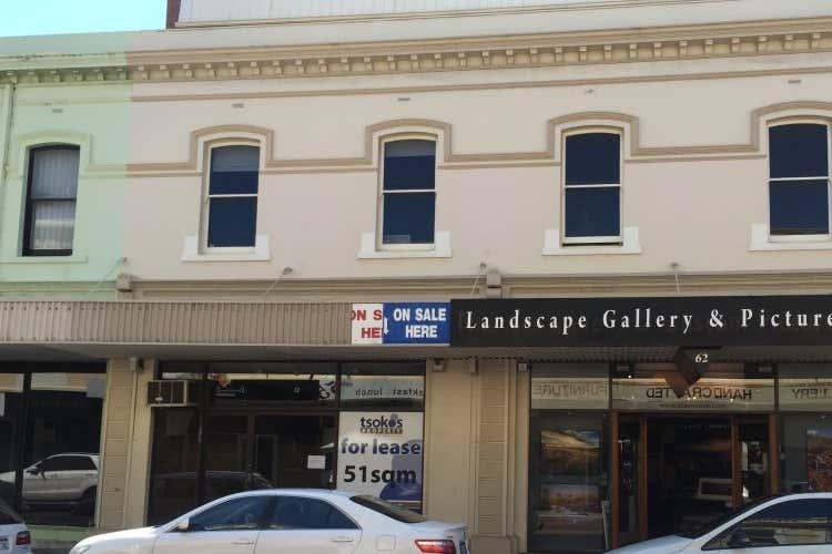 Shop 1, 64 High Street Fremantle WA 6160 - Image 2