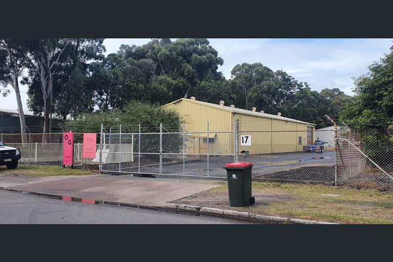 1/17 Enterprise Drive Tomago NSW 2322 - Image 2